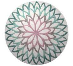 Circular Wool Rugs Uk Round Rugs Curved And Circular Rugs Free Uk Delivery