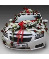 indian wedding car decoration wedding car decoration delhi india wedding car decor wedding cars