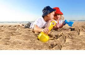 north myrtle beach south carolina condos vacation rentals
