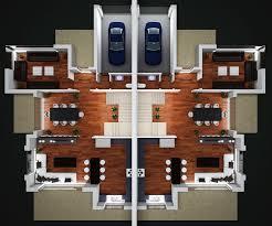 update 3d floor plan online portoflio deena a kharouf