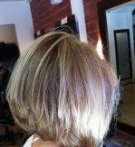 modified bob hairstyles angular bob hairstyles awesome short angled bob hairstyles new