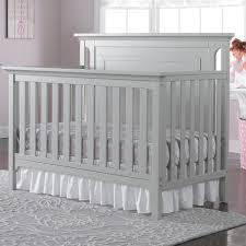 Top Convertible Cribs by Ti Amo Carino Convertible Crib Bambibaby Com