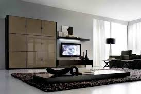 Modern Cabinet Living Room by Lately View Modern Living Room Tv Cabinet Design Minimalist Living
