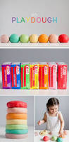 Things To Make At Home by 541 Best Fun Things To Make For Kids Or For Them To Make Images