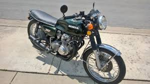 cb350 air filter motorcycles for sale
