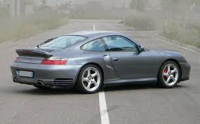 porsche 911 issues porsche 996 turbo 996 997 porsche 996 turbo