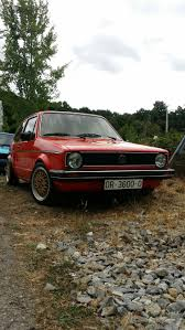 volkswagen golf mk1 modified 415 best vw images on pinterest golf 1 car and mk1