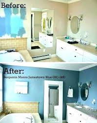 color ideas for bathroom painting bathroom cabinets color ideas wizrd me