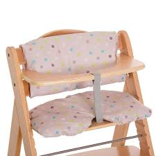 siege pour chaise haute coussin chaise haute badabulle