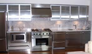 faux tin tile backsplash kitchen cool metal home depot stainless