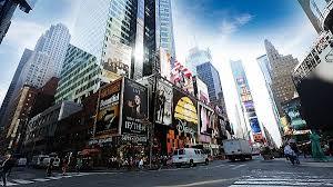 bureau de change york bureau best of bureau de change york bureau de change