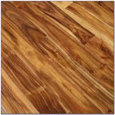 scraped hardwood flooring cleaning flooring home design