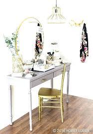 black vanity table ikea dressing table ikea istanbulby me