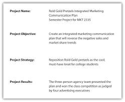 Portfolio Folder For Resume 13 Resume Mistakes That Make You Look Dumb Big