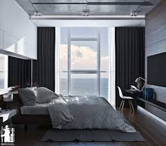 Home Design Bedroom 7 Stylish Bedrooms With Lots Of Detail