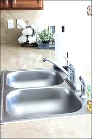 farm apron sinks kitchens kitchen farm sinks full size of kitchen farmhouse sink single bowl
