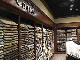 Home Design Center by Utah Design Center Utah U0027s 1 Location For Flooring Carpet Wood