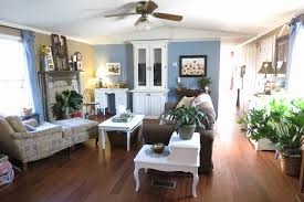 mobile home living room decorating ideas mobile home living room decorating ideas awesome like living in a