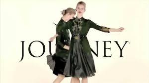journey elbise journey sonbahar kış 2014 2015 koleksiyonu