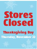 aldi hours thanksgiving deals frugality is free