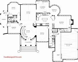 and house plans bc floor plans lovely house plans with guest house 27 unique eco