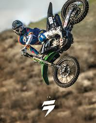 2014 ama motocross 2015 shift gear at the u002714 ama supercross championship mage design