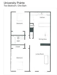 one bedroom cottage plans small one bedroom house plans two bedroom two bath house plans