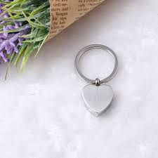 cheap cremation jewelry cremation jewelry keepsake ashes keychain pet paw print heart urn