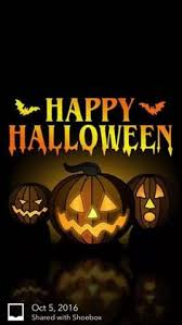 halloween hd wallpapers 2016 halloween pinterest halloween halloween nella letteratura creative images u0026 inspirations