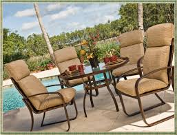 Deep Seat Patio Chair Cushions Outdoor Loveseat Cushions Canada Cushions Decoration