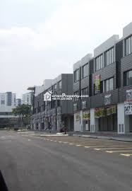shop for sale at setia taipan setia alam for rm 2 050 000 by ruby