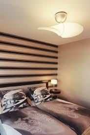 Bilder Wohnraumgestaltung Schlafzimmer Schlafzimmer Ingo Dierich