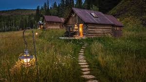 Colorado How Does Sound Travel images Dunton hot springs colorado from ghost town to luxury resort jpg