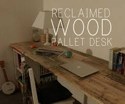 Build Simple Wood Desk by Articles With Diy Wood Coffee Table Top Tag Diy Wood Desk Images