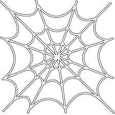 spiderman clipart pencil color spiderman clipart
