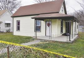 police charge fiance with murder in death of anderson woman 33