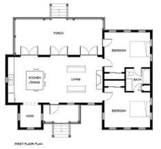 small home layouts small coastal cottage house plans small home collection