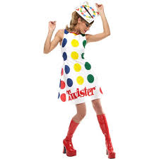 Funny Halloween Costume Women 18 Halloween Costumes Images Halloween Ideas
