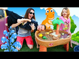 step 2 rain showers water table step 2 rain showers water table review