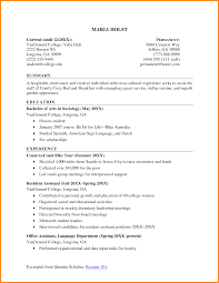 machinist resume samples resume summary for college student resume for your job application recent graduate resume objective cipanewsletter 7 resume objectives for college students normal bmi chart