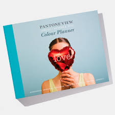 pantoneview colour planner spring summer 2019