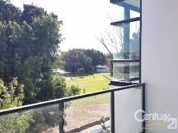 Sydney Apartments For Sale Apartments For Sale In Sydney Cbd Nsw Century 21 Australia