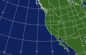 us cover map noaa u s imagery satellite products and services division