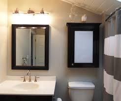 Corner Bathroom Mirror Cabinet Corner Bathroom Mirror Cabinet Top Bathroom The Strengths Of
