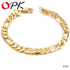 men bracelet design images Gold bracelet designs for men with weight the best jpg