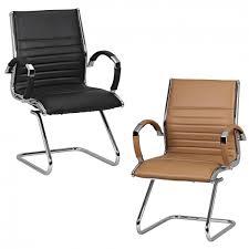 Esszimmerst Le Echt Leder Schwarz Esszimmerstühle Und Andere Stühle Von Finebuy Bei Finebuy Online
