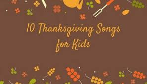 Catholic Thanksgiving Songs 10 Classic Christmas Carols Meant For The Piano