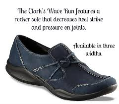 s boots plantar fasciitis reader request comfortable shoes for plantar fasciitis and bunions