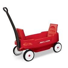 wagon baby radio flyer pathfinder wagon toys r us