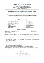 cover letter audit operation manager resume audit operation